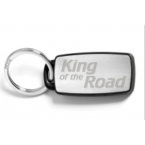 PORTACHIAVI - KING OF THE ROAD