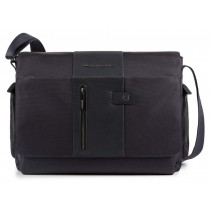 "Messenger porta pc14"" iPadAir/"