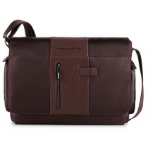 "Messenger porta pc14"" iPadAir/Pro9,7 BRIEF TESTA DI MORO"