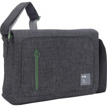 Backpack small light grey