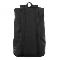 Backpack large black
