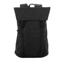 Backpack large with flap 2 buc