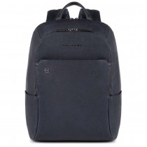 "Zaino porta PC 14""/iPad®10,5""/9,7"" con CONNEQU richiedibile"