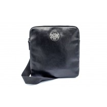 BORSELLO CROSS BODY NERO