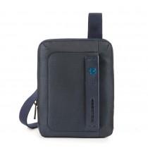 Borsello porta iPad®mini/mini2/mini3 P16 Chevron Carta da Zucchero