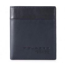 Porta carte di credito URBAN BLU